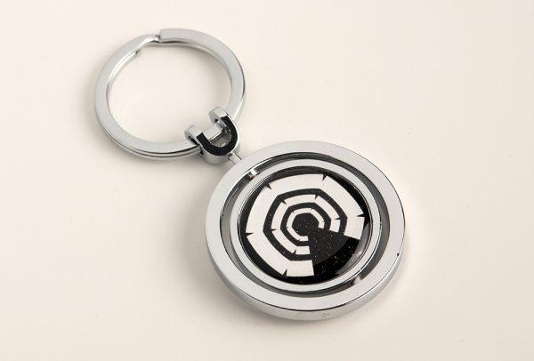 Privezak za ključeve Perun 1