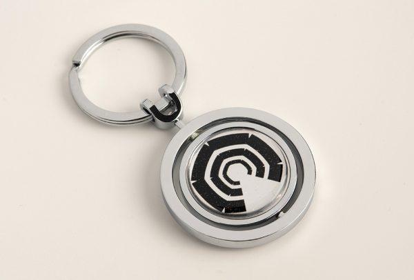 Privezak za ključeve Perun 2